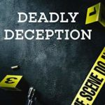 [PDF] [EPUB] DEADLY DECEPTION (A Sister Sleuths Mystery Book 8) Download