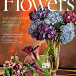 [PDF] [EPUB] Decorating with Flowers: A Stunning Ideas Book for All Occasions Download