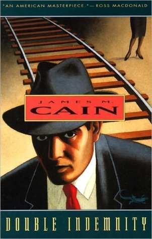 [PDF] [EPUB] Double Indemnity Download by James M. Cain