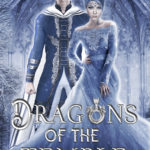 [PDF] [EPUB] Dragons of the Temple: A Winter Court Chronicle's Prequel (The Winter Court Chronicles, #4) Download