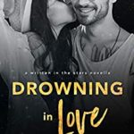 [PDF] [EPUB] Drowning in Love (Written in the Stars #6) Download