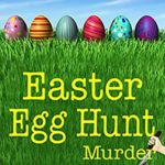 [PDF] [EPUB] Easter Egg Hunt Murder (A Reporter Roland Bean Cozy Mystery Book 1) Download