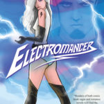 [PDF] [EPUB] Electromancer Download