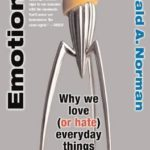 [PDF] [EPUB] Emotional Design: Why We Love (or Hate) Everyday Things Download