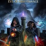 [PDF] [EPUB] Eye of Obscurance (Fate of Wizardoms, #1) Download