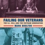 [PDF] [EPUB] Failing Our Veterans: The G.I. Bill and the Vietnam Generation Download