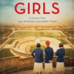 [PDF] [EPUB] Fast Girls: A Novel of the 1936 Women's Olympic Team Download