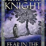 [PDF] [EPUB] Fear in the Forest (Crowner John Mystery #7) Download