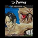 [PDF] [EPUB] Free Will and Will to Power (The God Series Book 17) Download