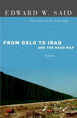 On the open road book pdf download