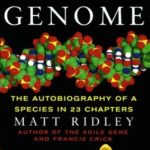 [PDF] [EPUB] Genome: the Autobiography of a Species in 23 Chapters Download
