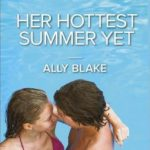 [PDF] [EPUB] Her Hottest Summer Yet  (Those Summer Nights, #1) Download