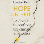 [PDF] [EPUB] Hope in Hell: A decade to confront the climate emergency Download