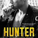 [PDF] [EPUB] Hunter (The Hastings Series Book 1) Download