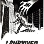 [PDF] [EPUB] I Survived Hell On Earth [Illustrated Edition] Download