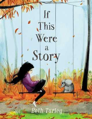 [PDF] [EPUB] If This Were a Story Download by Beth Turley