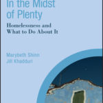 [PDF] [EPUB] In the Midst of Plenty: Homelessness and What to Do about It Download