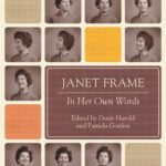 [PDF] [EPUB] Janet Frame in Her Own Words Download