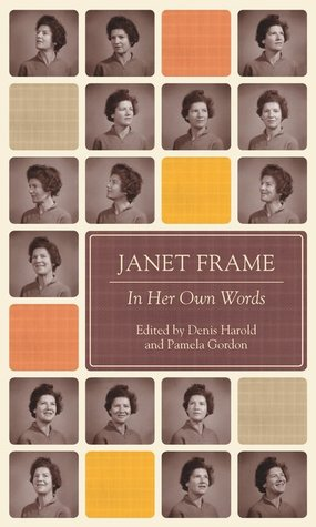 [PDF] [EPUB] Janet Frame in Her Own Words Download by Janet Frame