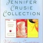 [PDF] [EPUB] Jennifer Crusie Bundle: Welcome to Temptation  Fast Women  Faking It Download