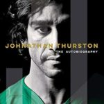[PDF] [EPUB] Johnathan Thurston: The Autobiography Download