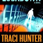 [PDF] [EPUB] Lockdown (Saint Squad, #2) Download
