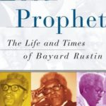 [PDF] [EPUB] Lost Prophet: The Life and Times of Bayard Rustin Download
