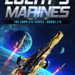 [PDF] [EPUB] Lucky's Marines: The Complete Series (Books 1-9) Download