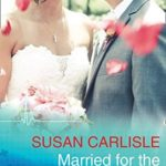 [PDF] [EPUB] Married For The Boss's Baby (Mills and Boon Medical) Download