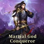 [PDF] [EPUB] Martial God Conqueror: Volume 18 Download