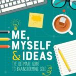 [PDF] [EPUB] Me, Myself and Ideas: The Ultimate Guide to Brainstorming Solo Download