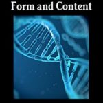 [PDF] [EPUB] Mind and Life, Form and Content (The God Series Book 19) Download
