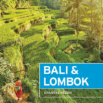 [PDF] [EPUB] Moon Bali and Lombok: Outdoor Adventures, Local Culture, Secluded Beaches Download