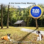 [PDF] [EPUB] Murdered for Millions: A Liz Lucas Cozy Mystery (Liz Lucas Cozy Mystery Series #13) Download