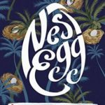 [PDF] [EPUB] Nest Egg (Aloha Chicken Mysteries #1) Download