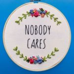 [PDF] [EPUB] Nobody Cares Download