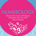 [PDF] [EPUB] Numerology: Discover Your Future, Life Purpose and Destiny from Your Birth Date and Name Download
