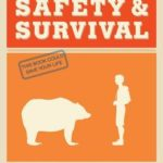 [PDF] [EPUB] Outdoor Safety and Survival Download