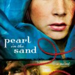 [PDF] [EPUB] Pearl in the Sand Download