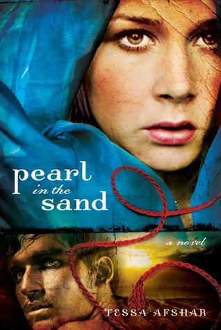 [PDF] [EPUB] Pearl in the Sand Download by Tessa Afshar