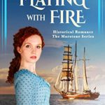 [PDF] [EPUB] Playing with Fire (The Marstone #3) Download