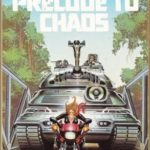 [PDF] [EPUB] Prelude to Chaos Download