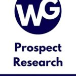 [PDF] [EPUB] Prospect Research: 25 Questions from Weyk Global Download