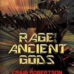 [PDF] [EPUB] Rage of the Ancient Gods (Rise of the Ancient Gods Book 2) Download