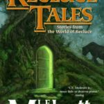 [PDF] [EPUB] Recluce Tales: Stories from the World of Recluce Download