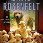 [PDF] [EPUB] Rescued: An Andy Carpenter Mystery (An Andy Carpenter Novel Book 17) Download