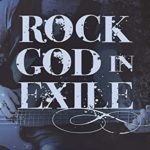 [PDF] [EPUB] Rock God in Exile (Smidge Book 2) Download