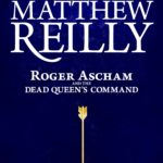 [PDF] [EPUB] Roger Ascham and the Dead Queen's Command Download