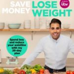 [PDF] [EPUB] Save Money Lose Weight: Spend Less and Reduce Your Waistline with My 28-day Plan Download