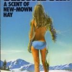 [PDF] [EPUB] Scent Of New Mown Hay Download